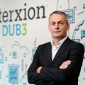 The Irish success – Part 1: Data, Datacentres, The What, Why, Where and What´s Next image